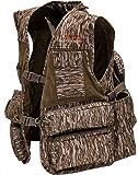 ALPS OutdoorZ Super Elite 4.0 Turkey Vest