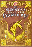 My Little Pony: The Elements of Harmony: Friendship is Magic: The Official Guidebook