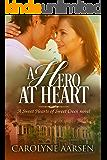 A Hero at Heart (Sweet Hearts of Sweet Creek Book 5)