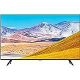 """Samsung 55"""" TU8000 4K Ultra HD HDR Smart TV (UN55TU8000FXZC) [Canada Version]"""