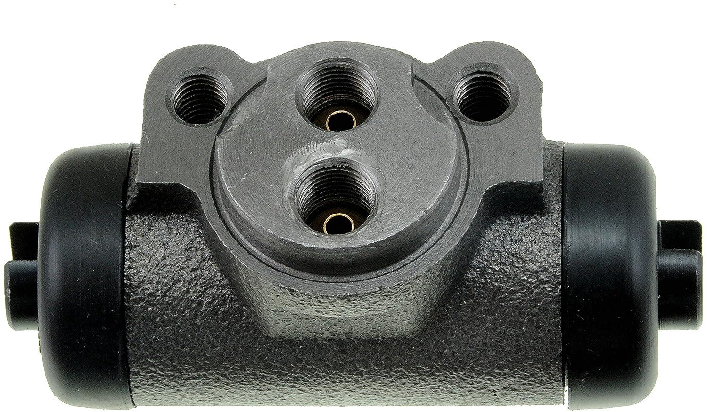 Dorman W37708 Drum Brake Wheel Cylinder