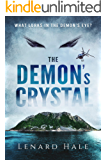 The Demon's Crystal