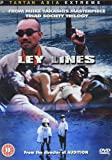 Ley Lines [Import anglais]