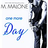 One More Day: The Alexanders, Book 1