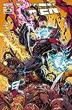 Uncanny X-Men: Bd. 4 (2. Serie): Das Ende Magnetos