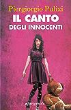 Il canto degli innocenti (I canti del male)