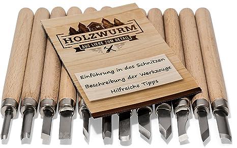 Utensili Per Lavorare Il Legno : Il top del settore legno stelux