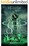 The Curse of Ormshire (The Beast Within Book 2)