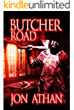 Butcher Road