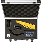 Zircon Breaker ID Pro - Commercial and Industrial Complete Circuit Breaker Finding Kit / Compatible with Outlets up to 270 Volts / Professional Accessories Included FFP