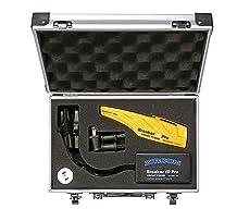 Zircon 64057 Breaker ID Pro