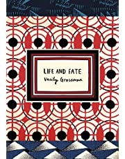Life And Fate (Vintage Classic Russians Series)