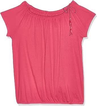 OVS Women's Ryann T-Shirt