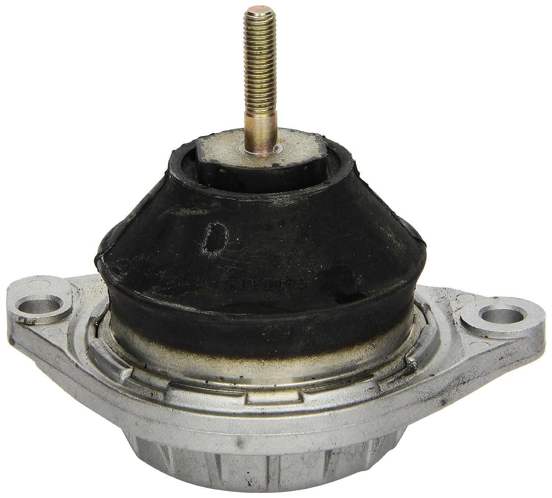 Lemf/örder 13713 01 Lagerung Motor
