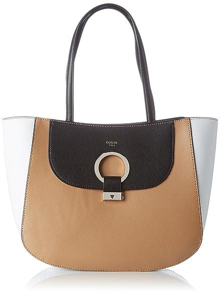 Guess Shoulder Bag Sale Uk