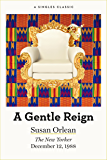 A Gentle Reign (Singles Classic)