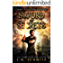 Sword of Secrets (Heroes of Asgard Book 1)