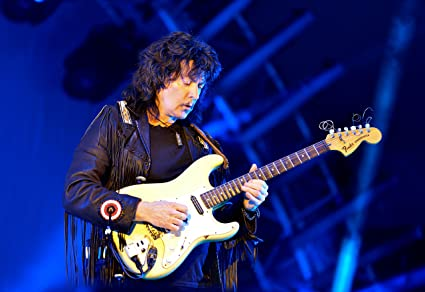 Memories In Rock: Live In Germany [DVD]: Amazon.es: Ritchie Blackmores Rainbow: Cine y Series TV
