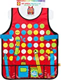ALEX Toys Artist Studio Art Apron with Pockets