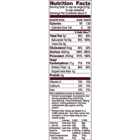 cholesterolwaarden totaal