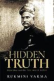 Hidden Truth : Raja Ravi Varma: The Inside Story
