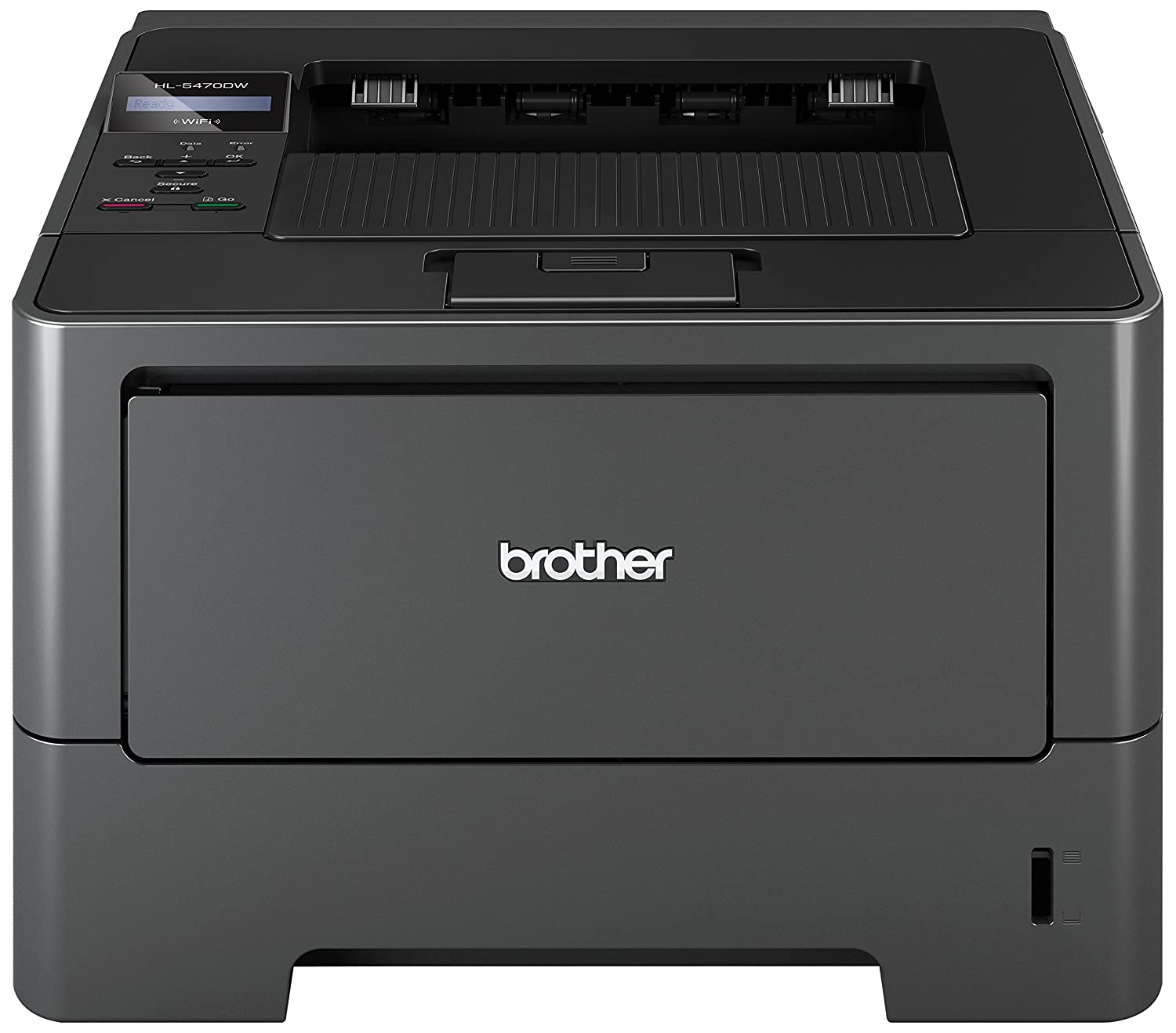 Brother Hl 22700w Driver Download: BROTHER HL-5470DW WINDOWS 8 DRIVERS DOWNLOAD