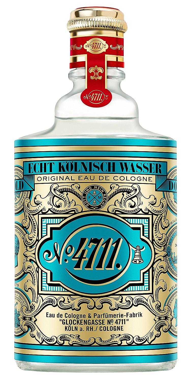 Kölnisch Wasser 4711