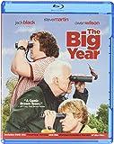 Big Year, The Blu-ray