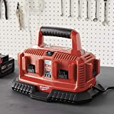 Milwaukee 48-59-1806 M18 Six Pack Sequential
