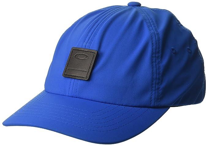 Oakley Men s Smart Adjustable Hats 237de1041f30