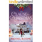 The Clause in Christmas : A Hopeful, Holiday Romance ( Book #1) (A Poppy Creek Novel)