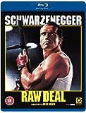 Raw Deal [Blu-ray]
