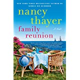 Family Reunion: A Novel