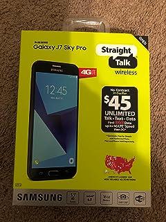 Amazon com: ZTE Z963VL MAX DUO 4G LTE GSM Straight Talk