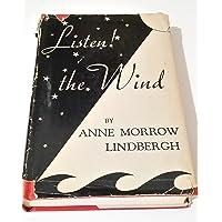Listen!  the Wind