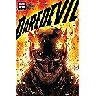 Daredevil (2019-) #33