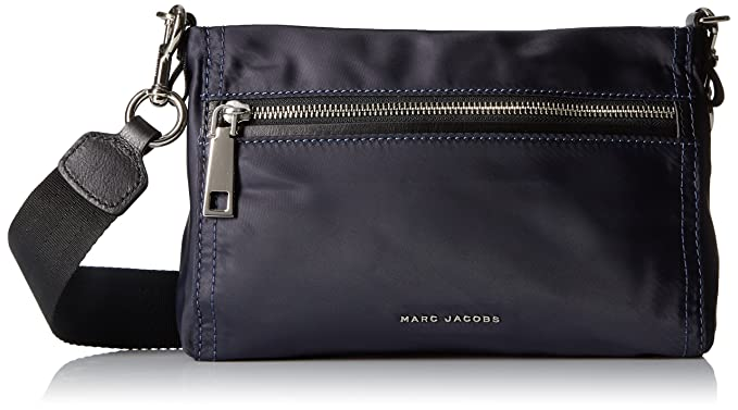 89fb867ac31 Image Unavailable. Image not available for. Color: Marc Jacobs Easy  Crossbody Bag ...
