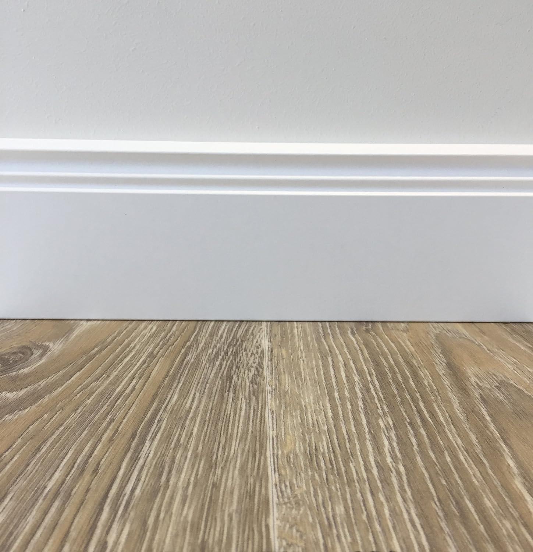 PVC-Boden Holzdielenoptik Braun Struktur m Vinylboden versch L/ängen Fu/ßbodenheizung geeignet PVC Platten strapazierf/ähig /& pflegeleicht Rutschhemmender Fu/ßboden-Belag Vliesr/ücken| Muster