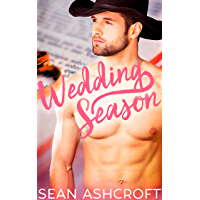 Wedding Season (English Edition)