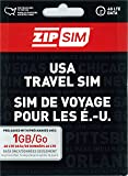 READY SIM データ通信+SMS(1GB、14日間) 3in1で全てのSIMサイズに対応