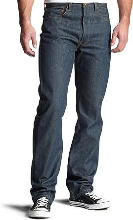 Levi's 00501-1582 Jeans para Hombre