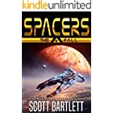 Spacers: The Fall