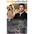 Signs of Love: A Christian Romance (BlackThorpe Security Book 2)