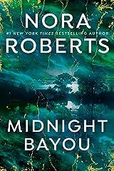 Midnight Bayou Kindle Edition