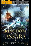 The Kingdom of Askara Anthology