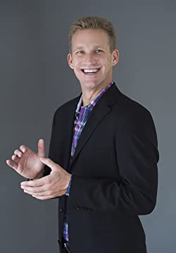 Scott Welle