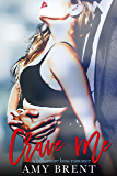 Crave Me: A Billionaire Boss Romance (English Edition)