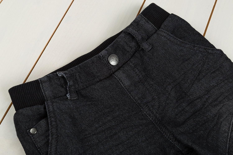 Mini Sigikid Boys Jeans