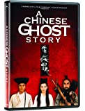 A Chinese Ghost Story