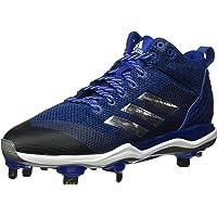 competitive price 18373 0d16e Adidas Freak X Carbon Chaussures de baseball mi-hautes pour homme